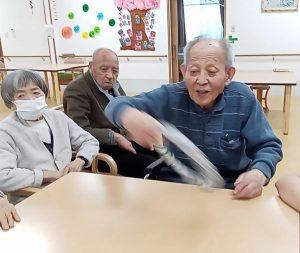 映画 & テレビ 2021_04_28 13_53_30